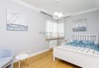 Dom do wynajęcia, Konstancin-Jeziorna, 280 m²   Morizon.pl   5826 nr17
