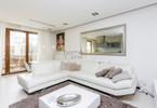 Morizon WP ogłoszenia | Mieszkanie do wynajęcia, Warszawa Śródmieście, 105 m² | 7600