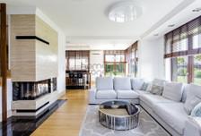 Dom do wynajęcia, Konstancin-Jeziorna, 280 m²