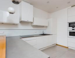 Morizon WP ogłoszenia | Mieszkanie do wynajęcia, Warszawa Stary Mokotów, 100 m² | 7680