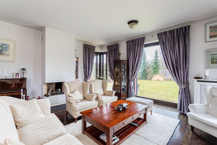 Dom do wynajęcia, Bielawa, 340 m²   Morizon.pl   2633