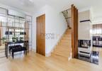 Dom do wynajęcia, Konstancin-Jeziorna, 280 m²   Morizon.pl   5826 nr8