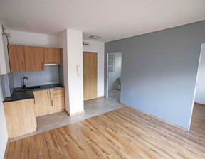 Mieszkanie do wynajęcia, Września Piastów , 28 m²