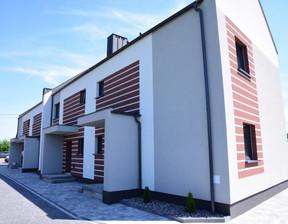 Dom na sprzedaż, Obłaczkowo, 100 m²