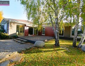 Dom do wynajęcia, Ksawerów, 260 m²