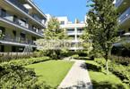 Morizon WP ogłoszenia | Mieszkanie na sprzedaż, Warszawa Błonia Wilanowskie, 117 m² | 5484