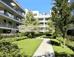 Mieszkanie na sprzedaż, Warszawa Błonia Wilanowskie, 117 m²