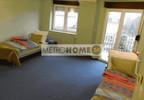 Dom do wynajęcia, Warszawa Górny Mokotów, 160 m² | Morizon.pl | 3557 nr14