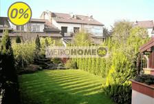 Dom na sprzedaż, Warszawa Stare Włochy, 240 m²