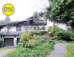 Morizon WP ogłoszenia   Dom na sprzedaż, Warszawa Grabów, 280 m²   3774
