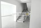 Biurowiec do wynajęcia, Piastów, 180 m² | Morizon.pl | 8692 nr4
