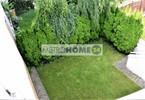 Morizon WP ogłoszenia | Mieszkanie na sprzedaż, Józefosław Magnolii, 148 m² | 9057