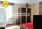 Mieszkanie na sprzedaż, Warszawa Śródmieście Południowe, 53 m²   Morizon.pl   9776 nr9