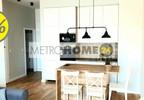 Mieszkanie na sprzedaż, Warszawa Służewiec, 50 m² | Morizon.pl | 2818 nr5
