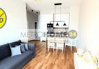 Mieszkanie na sprzedaż, Warszawa Służewiec, 50 m² | Morizon.pl | 2818 nr4