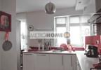 Mieszkanie na sprzedaż, Józefosław, 73 m²   Morizon.pl   5188 nr5