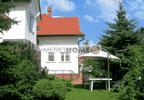 Dom do wynajęcia, Klarysew, 270 m²   Morizon.pl   8203 nr3