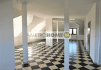 Dom do wynajęcia, Warszawa Zawady, 450 m² | Morizon.pl | 8225 nr13