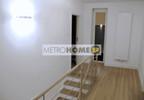 Dom do wynajęcia, Warszawa Wilanów Wysoki, 280 m²   Morizon.pl   8848 nr11