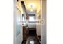 Morizon WP ogłoszenia   Dom na sprzedaż, Warszawa Wyględów, 200 m²   5105