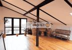 Dom na sprzedaż, Warszawa Stare Włochy, 320 m²   Morizon.pl   6430 nr14