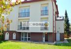 Morizon WP ogłoszenia | Dom na sprzedaż, Warszawa Wilanów Niski, 403 m² | 4103