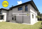Morizon WP ogłoszenia | Dom na sprzedaż, Dawidy Bankowe, 270 m² | 9071