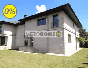 Dom na sprzedaż, Dawidy Bankowe, 270 m²