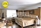 Dom na sprzedaż, Skolimów, 464 m² | Morizon.pl | 6961 nr17