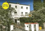 Morizon WP ogłoszenia | Dom na sprzedaż, Warszawa Sadyba, 280 m² | 4462