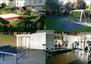 Morizon WP ogłoszenia | Mieszkanie na sprzedaż, Józefosław Magnolii, 102 m² | 3827