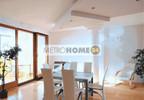 Mieszkanie na sprzedaż, Warszawa Stara Ochota, 137 m² | Morizon.pl | 6286 nr2