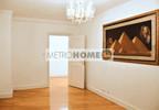 Mieszkanie na sprzedaż, Warszawa Służew, 110 m²   Morizon.pl   2341 nr8