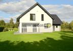 Dom do wynajęcia, Henryków-Urocze, 265 m² | Morizon.pl | 4162 nr4