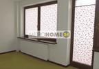 Dom do wynajęcia, Warszawa Grabów, 218 m² | Morizon.pl | 8802 nr9