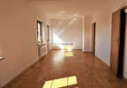 Dom do wynajęcia, Warszawa Zawady, 450 m² | Morizon.pl | 8225 nr11