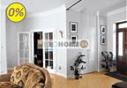 Dom na sprzedaż, Raszyn, 732 m²   Morizon.pl   1825 nr5