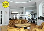 Dom na sprzedaż, Raszyn, 732 m²   Morizon.pl   1825 nr8