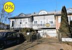 Dom na sprzedaż, Warszawa Pyry, 256 m² | Morizon.pl | 6916 nr16