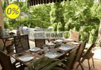 Dom na sprzedaż, Skolimów, 464 m² | Morizon.pl | 6961 nr4