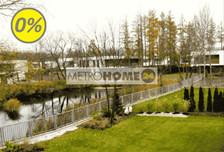 Dom na sprzedaż, Konstancin-Jeziorna, 290 m²