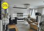 Morizon WP ogłoszenia   Dom na sprzedaż, Warszawa Sadul, 165 m²   3843