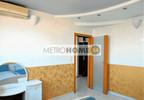 Mieszkanie na sprzedaż, Warszawa Stara Ochota, 137 m² | Morizon.pl | 6286 nr14