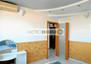 Morizon WP ogłoszenia | Mieszkanie na sprzedaż, Warszawa Stara Ochota, 137 m² | 2246