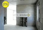 Mieszkanie na sprzedaż, Warszawa Grabów, 101 m² | Morizon.pl | 7823 nr7