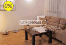Mieszkanie na sprzedaż, Warszawa Stare Miasto, 36 m²