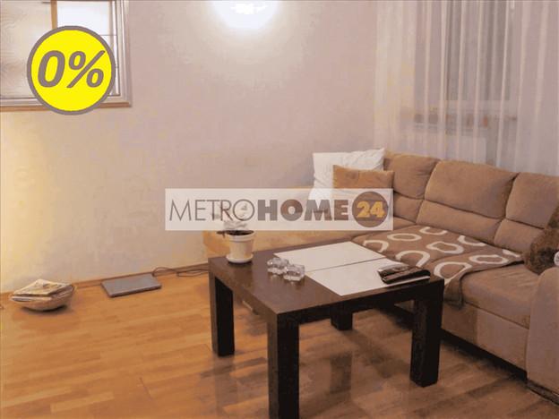 Mieszkanie na sprzedaż, Warszawa Stare Miasto, 36 m² | Morizon.pl | 2763
