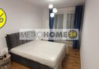 Mieszkanie na sprzedaż, Warszawa Służewiec, 50 m² | Morizon.pl | 2583 nr10