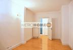 Mieszkanie na sprzedaż, Warszawa Służew, 110 m²   Morizon.pl   2341 nr6