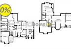 Dom na sprzedaż, Raszyn, 732 m²   Morizon.pl   1825 nr17